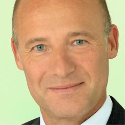 Dietrich Büchner's profile picture