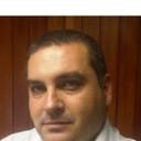 CARLOS DURAN MARTINEZ - ABRERA