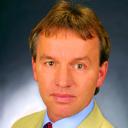Peter Walter - Berlin