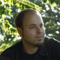 Michael Grabow's profile picture