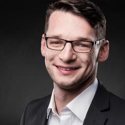 Florian Schmittner's profile picture