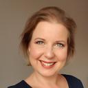 Sabine Rupp - Essen