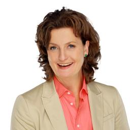 Rebecca Heyer