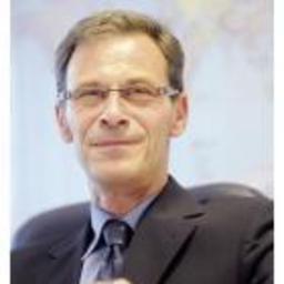 Johannes-Wilfried Brunsema - BRUNSEMA Project Management GmbH-Deutsch-Chin. Industriekooperationen - Groß Schenkenberg