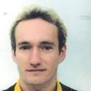 Jörg Jakob - Frankfurt am Main