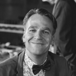 Ulrich Steinmann