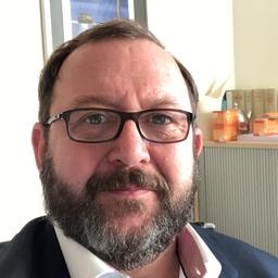 Marcus Bresser's profile picture