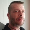 Markus Reiser - Spaichingen