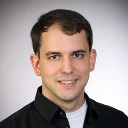 David Gaertner's profile picture