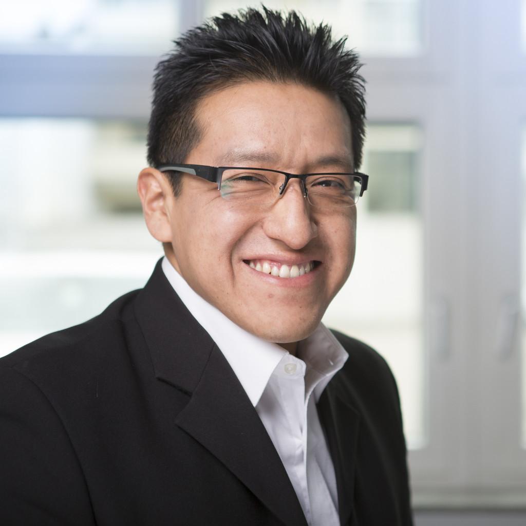 Pablo Leon Osorio's profile picture