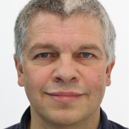 Thomas Jungbluth - TJ Redaktions-Service - Köln