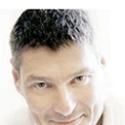 eberhard kohlhas - eberhard kohlhas, freier texter, freier creative director - Hamburg