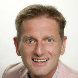 Matthias Herold's profile picture