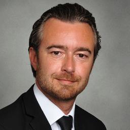 Jürgen Ziegler - J. Hornig - Grieskirchen