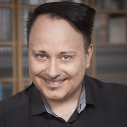 Holger Gechter - TIMEZONE, Record Company & Musikverlag - Osnabrück