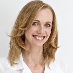 Rebecca Soetebier - Trainer  I  Coach  I  Sprecher - Bielefeld, Germany