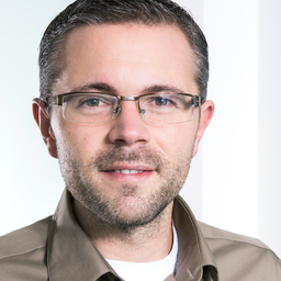 Christoph Lammers