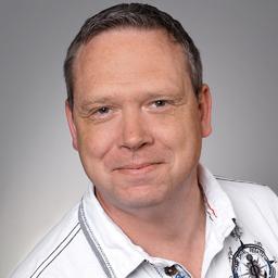 Maik Fleischer's profile picture