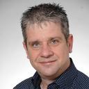 Stefan Pabst - 77933