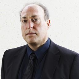 Frank Schirra