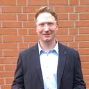 Dirk Langer - Hagen