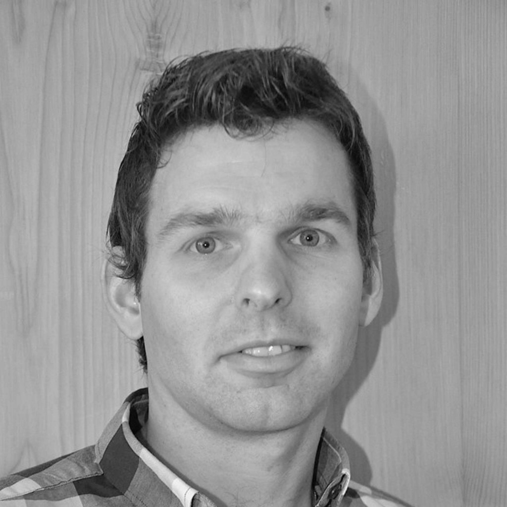 Sandro Cadusch's profile picture