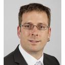 Martin Siegenthaler - Pratteln