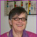 Marion Schmitz - Düsseldorf