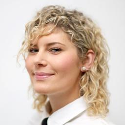Ing. Karolina Drzewiecka - Deutsche Wohnen SE - Berlin