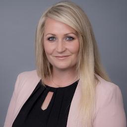 Kristin Barth's profile picture
