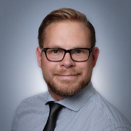 Mario Atzler's profile picture