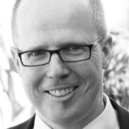 Matthias Munke - Ministerium für Ländliche Entwicklung, Umwelt  und Landwirtschaft Brandenburg - Potsdam