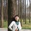 Shirley Sun - Wuhan