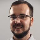 Martin Hildebrandt - Dresden