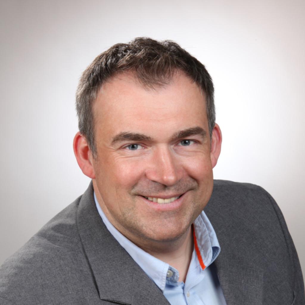 Markus Blettlinger's profile picture