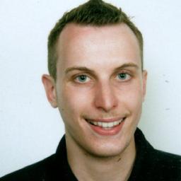 Daniele Gatti's profile picture