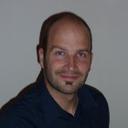 Markus Gruber - Bregenz