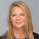 Claudia Lang - Baden
