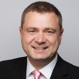 Klaus Plöger - SalesFactor GmbH & Co. KG - München