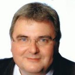 Georg Alfons Huhn