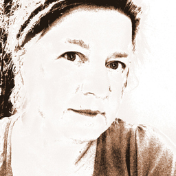 Hiltrud Thöne