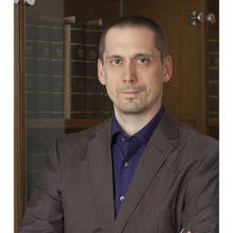 Tobias Heinrich - Dieter Heinrich & Kollegen - Steuerberater - Karlsruhe