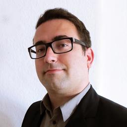 Thomas Lorch's profile picture
