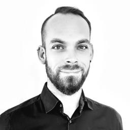 Christian Eckert's profile picture