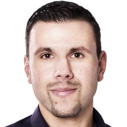 Marius Forstner's profile picture