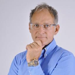 Werner Evers - Kamin-Online - Dinklage