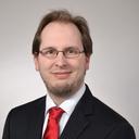 Sebastian Bachmann - Braunschweig
