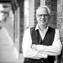 Dirk Schmieg