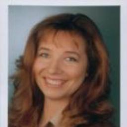 Nicola Hirsch - Integrale Heil- und LebensPraxis. Nicola Hirsch. Heilpraktikerin. - Bonn