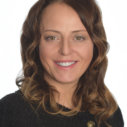 Evgeniya Heinzer's profile picture